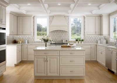 Concord Harmony Kitchen Pearl 400x284 - Gallery
